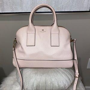 Kate Spade Medium/Large Shoulder Bag